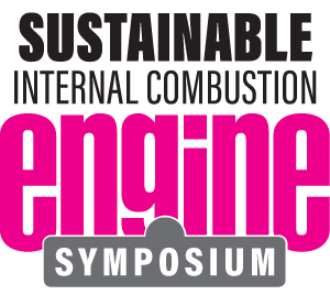 Sustainable Internal Combustion Engine Symposium 2020